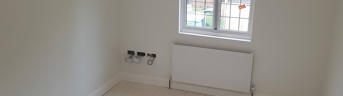 Types-of-designer-radiators