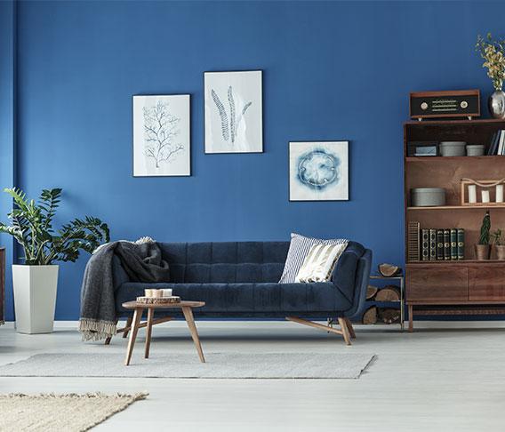 Interior-Design-Types
