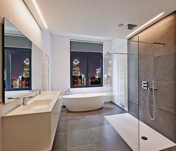 Bathroom-Renovation-Types